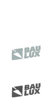 baulux