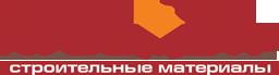 Кубометр - строительные материалы г. Октябрьский Башкортостан